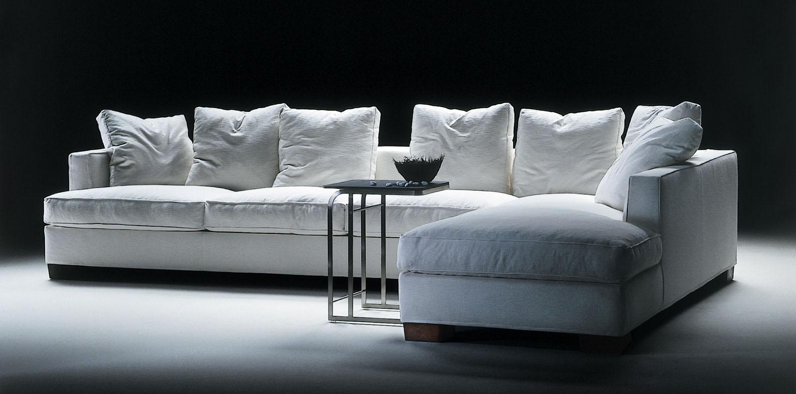 мягкая мебель мебель для гостиной Viva Lady