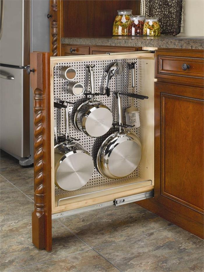 Удобные мелочи для кухни