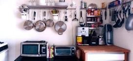 Советы домохозяйкам - как правильно хранить посуду?
