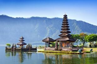 indoneziya-1