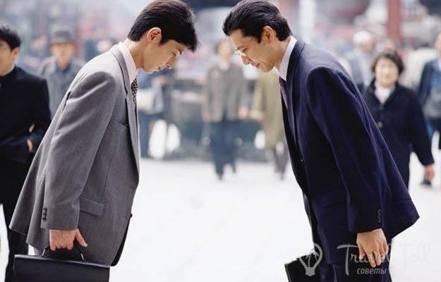 Традиции современной Японии: чем страна так интересна туристам