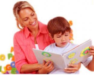 Эстетическое воспитание детей в семье