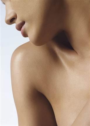 Как избавиться от шрамов с помощью оливкового масла