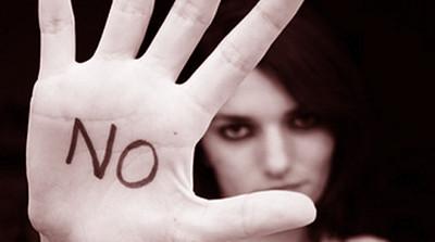 Как научиться говорить нет и отказывать людям