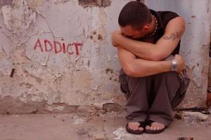 Как определить наркомана, если это ваш ребенок