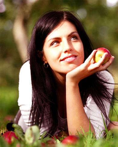 Как стать красивой женщиной – привычки красоты