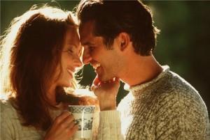 Как стать любимой для мужа - все элементарное просто