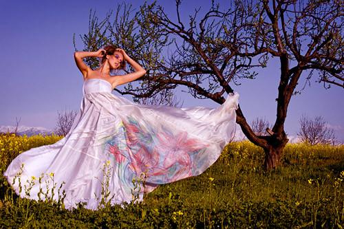 Как стать любимой женой или семь волшебных привычек