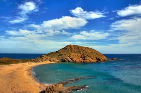 Менорка – жемчужина Балеарских островов