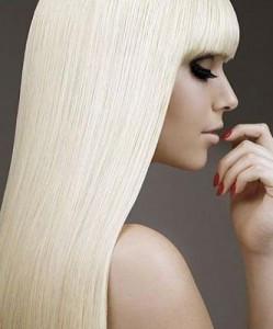 Уход за волосами – делаем это правильно