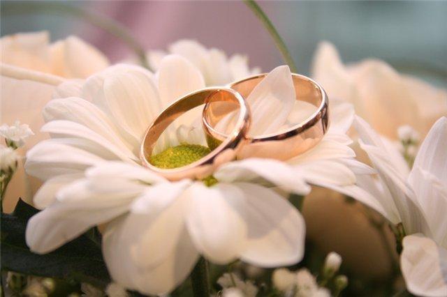 важные дела перед свадьбой