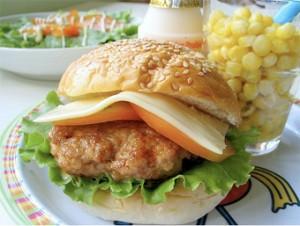 диета для набора веса1