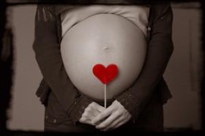 как подготовится к беременности1