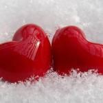 Одна любовь на миллион