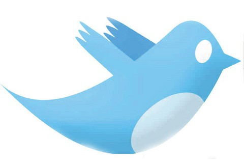 Список знаменитых твиттер-неудачников