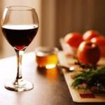 винная диета1