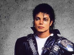 Майкл Джексон явился на свой день рождения