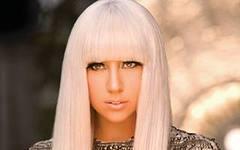 Lady Gaga запоет по-русски