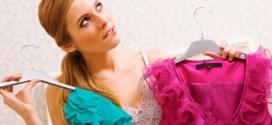 10 базовых сочетаний для идеального гардероба