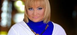 Как худеет Светлана Пермякова?