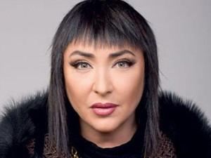 lolitamilyavskaya