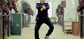 Gangnam Style – второе пришествие