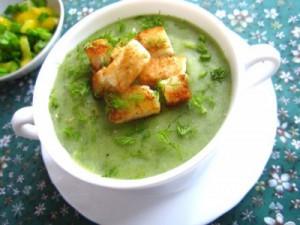 sup-pure