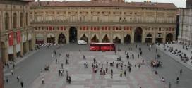 Оптовые покупки в Болонье