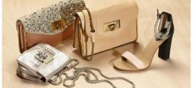 Новые модные женские сумки
