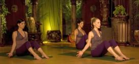 Bellyfit - сочетание лучшего в фитнесе для женщин