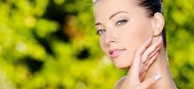 Красивая кожа – результат использования масок для лица