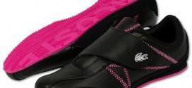 Женские кроссовки - отличная спортивная обувь!