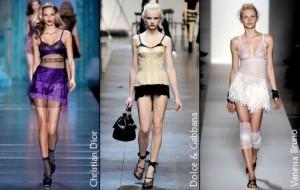 moda_2013_style