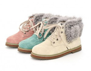 winter-shoes
