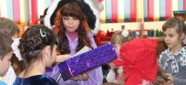 Детский день рождения 9 лет, праздник по-взрослому