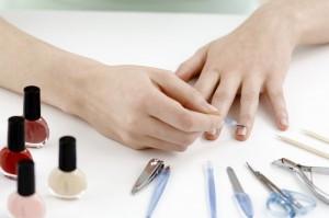 good-manicure