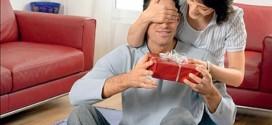 Выбор подарка для мужчины: практичный, полезный и приятный презент к любому празднику