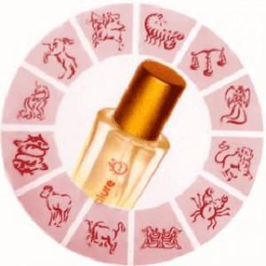 kak-zhenshhine-podobrat-aromat-po-znaku-zodiaka