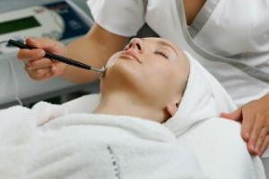 kosmetologiya-nauka-o-krasote