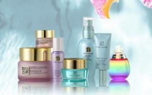prestige-cosmetiks-stanovimsya-luchshe