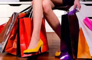 Приятно и полезно – это шоппинг в Европе