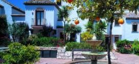 Снимаем жилье в Испании: алгоритм