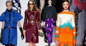 tendencii-moda-2014