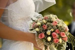Влюбленным сердцам – необычный праздник: секреты уникальной свадьбы