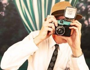 kak-vybrat-xoroshego-svadebnogo-fotografa