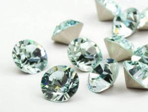 kristally-ot-svarovski