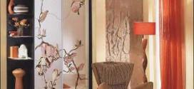 Шкаф-купе – современное поколение мебели
