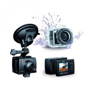 videoregistrator-na-otdyxe-i-v-doroge