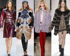 moda-osen-zima-2013-2014
