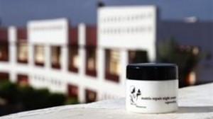 naturalnaya-kosmetika-sayuri-cosmetics
